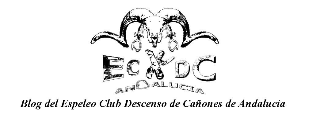 EC DC Andalucia