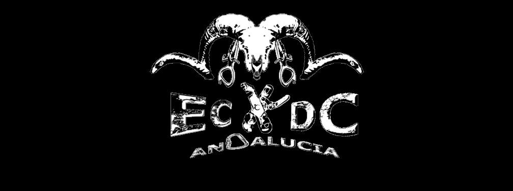 EC DC Andalucia