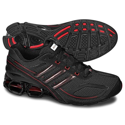 Adidas Fasionable Shoes