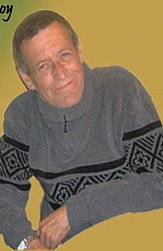 Omar Echeverry Narváez (1948 † 2008)