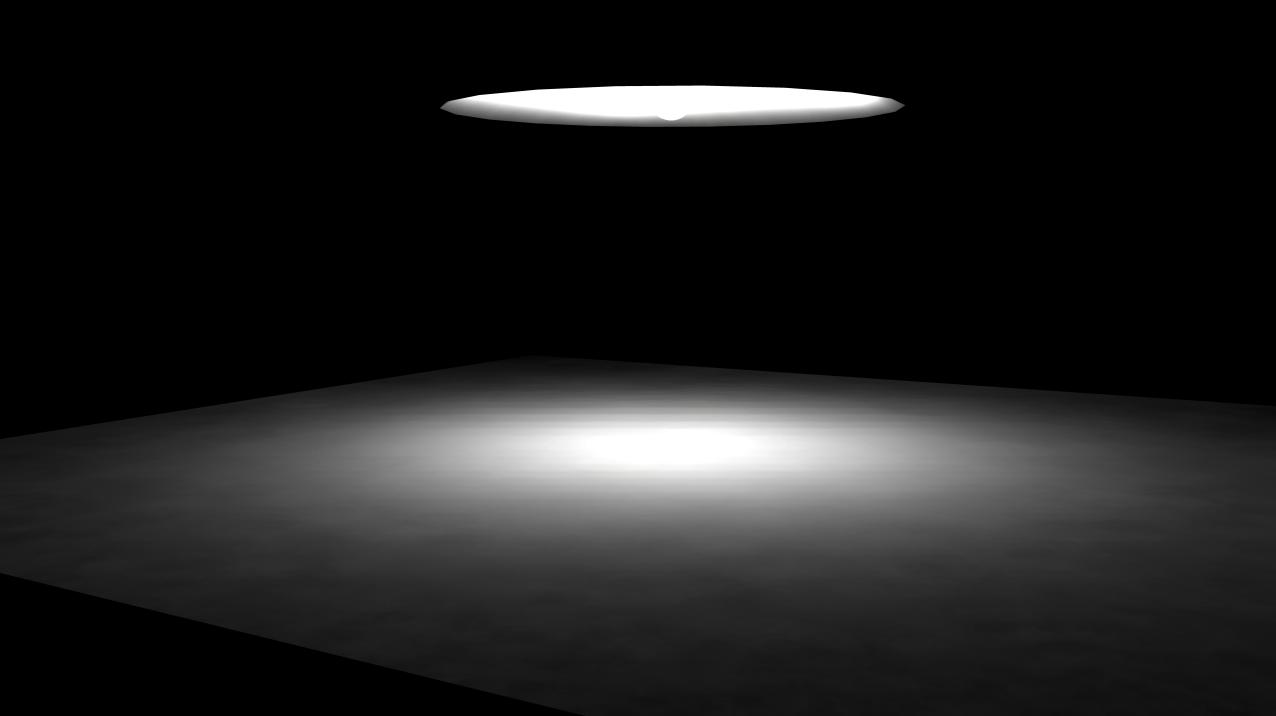 black darkblue light textures - photo #44