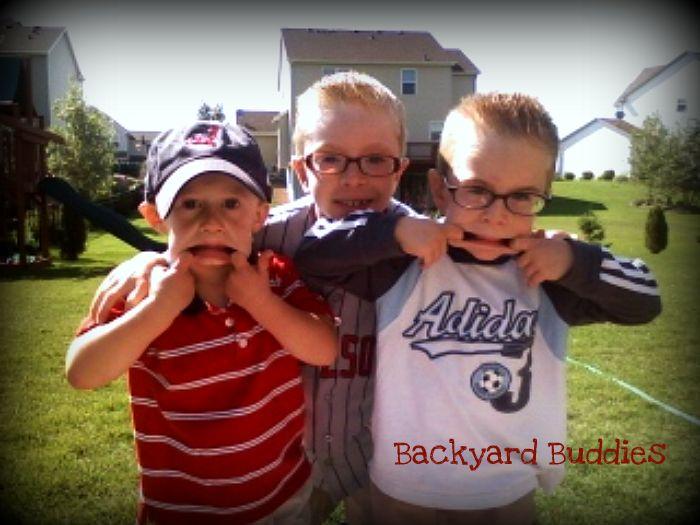 [Boys+Backyard.jpg]