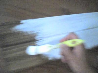 MANUALIDADES. 23-01-09_2147