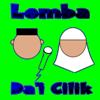Lomba Da'i Cilik Aresta 5
