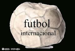 link oficial FIFA
