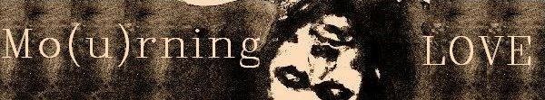 Mo(u)rning Love