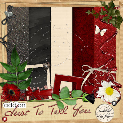 http://lylabellescrap.blogspot.com/2009/05/kit-just-to-tell-you.html