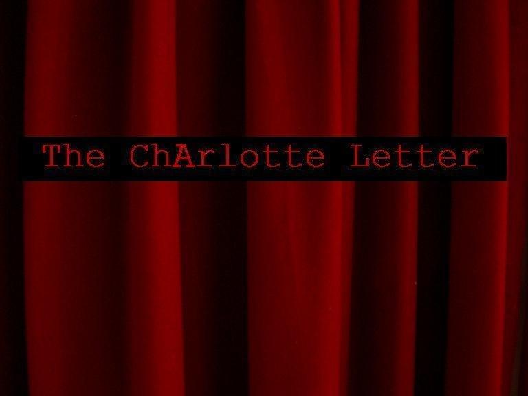 The ChArlotte Letter