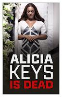 alicia keys is dead
