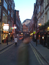Londen, England (UK)