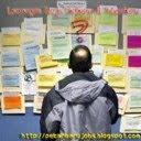 Informasi Lowongan Pekerjaan Terbaru di Pekanbaru