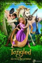 Download Film Movie Tangled (2010)