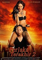 Download Film Movie Perjaka Terakhir 2 (2010)