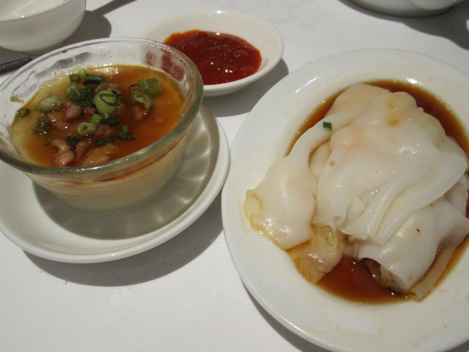Lok wah fashion group LOK WAH HIN CHINESE RESTAURANT BANGKOK - Restaurants