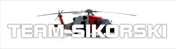 Team Sikorski