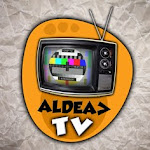 ALDEAMAYOR TV