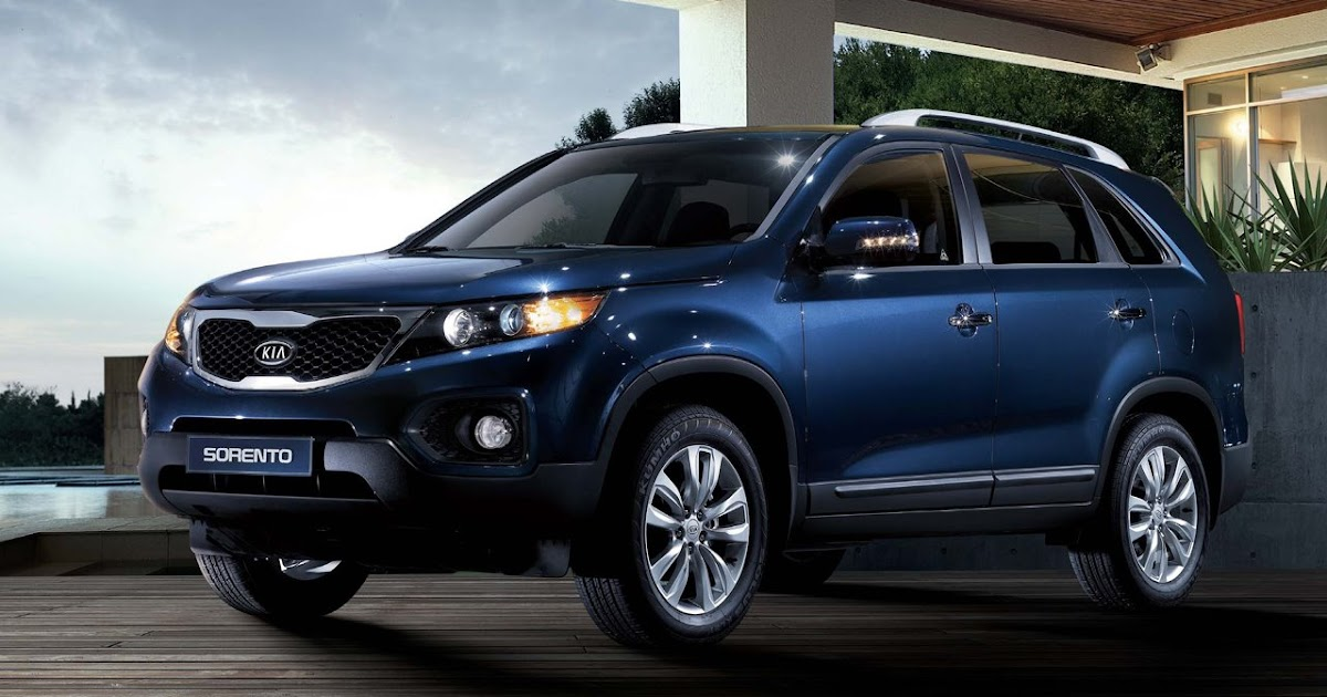 motor gears new reveal 2010 kia sorento. Black Bedroom Furniture Sets. Home Design Ideas