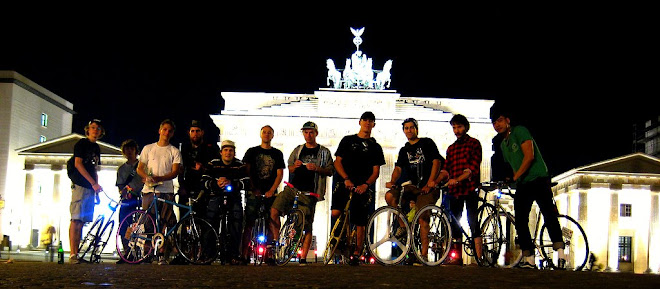 www.fixedgearberlin.com