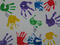 Handprint-Canvas