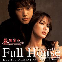 Film+korea+full+house