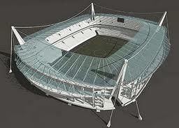 Kelantan Bakal Mempunyai Stadium Bolasepak Sendiri Tidak Lama Lagi