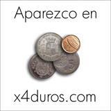 X4 Duros