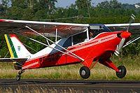 MATERIAL AERO BOERO 115/180- TODA LINHA DE REPOSIÇÃO