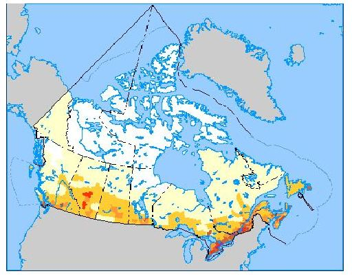 Canada Population | 2019 | Data | Chart | Calendar ...