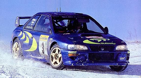 1998+3+montecarlo0201ln0.jpg