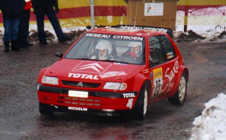1999+25+mc25puras1.jpg