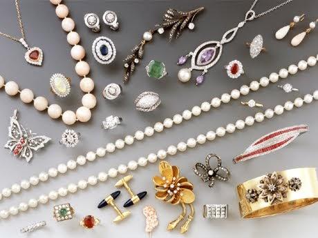 assemblage bijoux à domicile | travail a domicile,emploi a domicile
