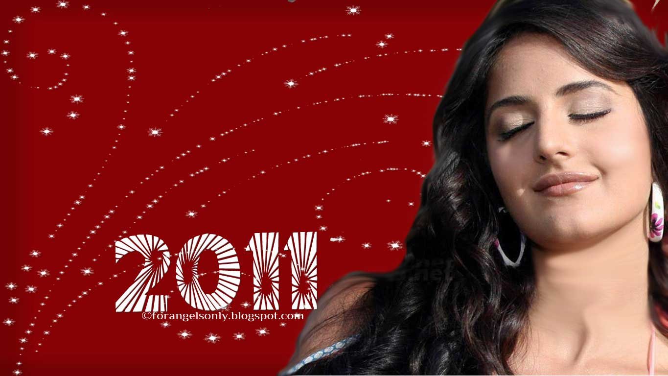 happy new year katrina kaif wallpapers ~ forangelsonly