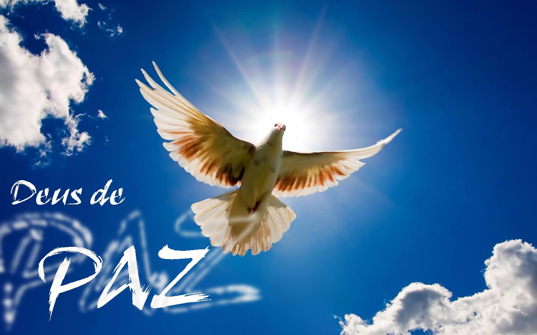 http://3.bp.blogspot.com/_FtWXKYapUuk/TTISt1e5-vI/AAAAAAAACAY/dxe16uMvyK0/s1600/Deus+de+paz.jpg