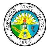 Sorsogon State College
