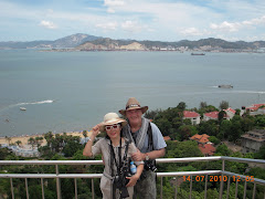 GuLang Island XiaMen