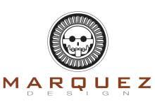 Marquez Design