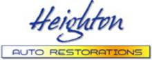 Heighton Restorations