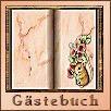 Mein Gästebuch