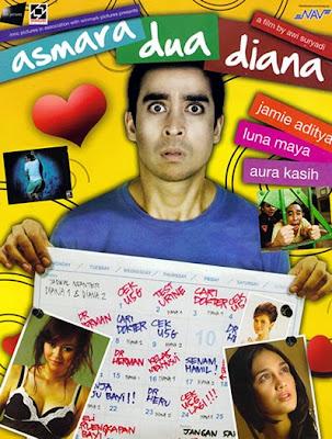 Free Download Film Asmara Dua Diana,Nonton Film Asmara Dua Diana