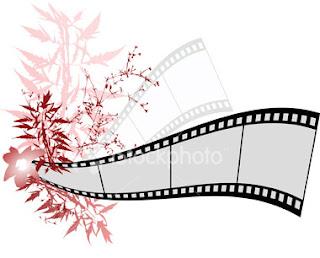 Download Film Gratis   Free Download Film   Nonton Film Indonesia