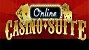 Online Casino Suite
