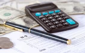 Contoh proposal tesis magister manajemen keuangan - Writing