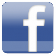 Encuéntralo en Facebook