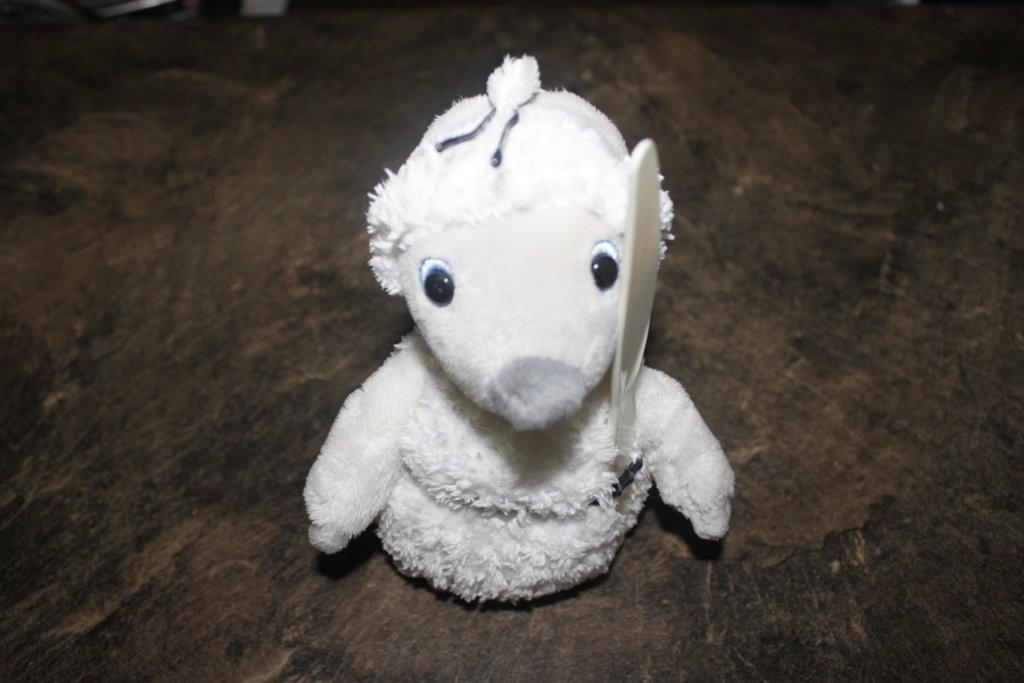 [samuri+sheep]