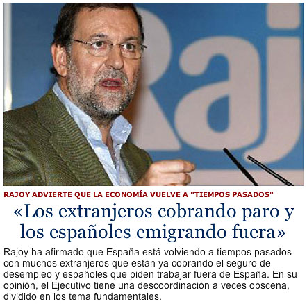 [marianorajoy150908.jpg]