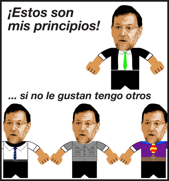 [mariano_chaquetero.jpg]
