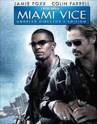 Baixe imagem de Miami Vice (Dublado) sem Torrent