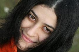 Eu, la 1 Noiembrie 2009