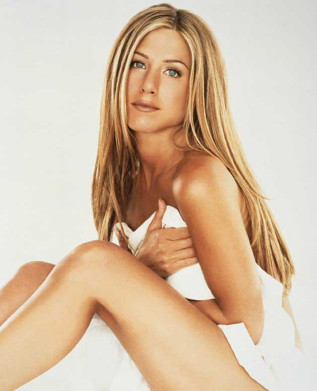 02-11 (11 de febrero) Jennifer-aniston-sex