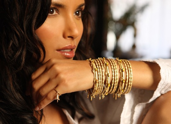Top Chef Host Padma Lakshmi Scar. Host, padma lakshmi, already